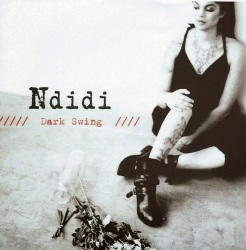 Ndidi - Dark Swing
