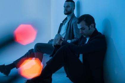 hurts-mike-massaro-diy-02
