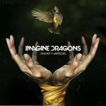 Imagine_Dragons_-_Smoke_+_Mirrors