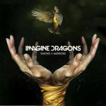 Imagine_Dragons_-_Smoke_+_Mirrors
