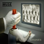 Muse_Drones_Album_Cover