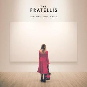 The_Fratellis_-_Eyes_Wide,_Tongue_Tied_album_cover