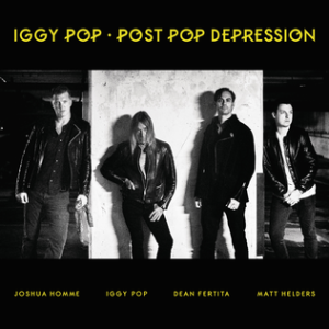 Post_Pop_Depression_(Front_Cover)