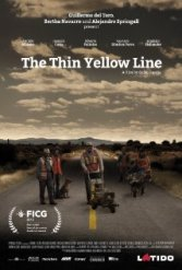 The_Thin_Yellow_Line