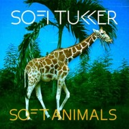 55978-soft-animals