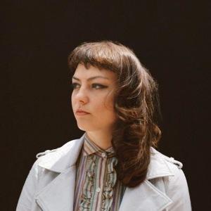 angel-olsen-my-woman
