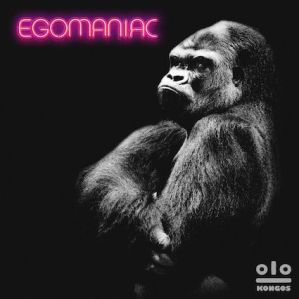 best-new-bands-kongos-egomaniac-album-art