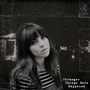 clare-maguire-stranger-things-have-happened-cover