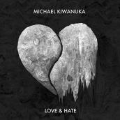 michael-kiwanuka-love-and-hate