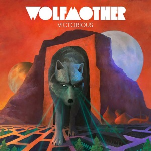 wolfmother-victorious-cover