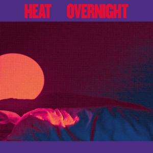 heatovernightart
