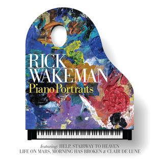 rick_wakeman_-_piano_portraits_cover